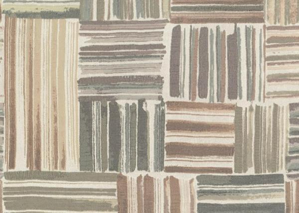 Обои  10202 Wallcoverings 03 (Missoni Home)