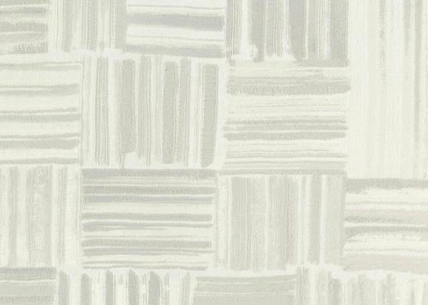 Обои  10204 Wallcoverings 03 (Missoni Home)