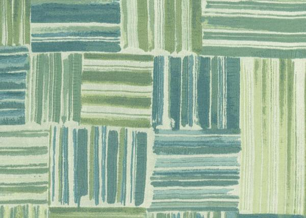 Обои  10205 Wallcoverings 03 (Missoni Home)