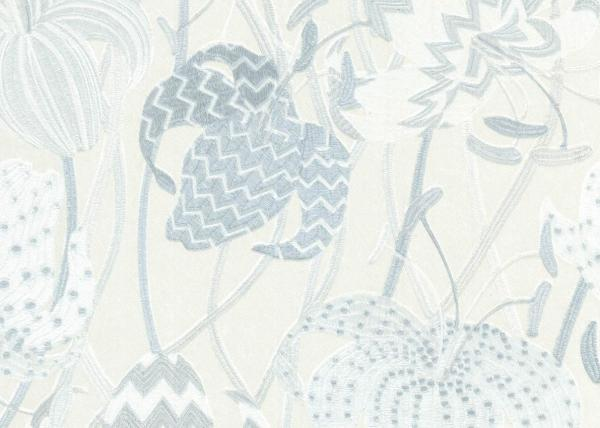 Обои  10231 Wallcoverings 03 (Missoni Home)