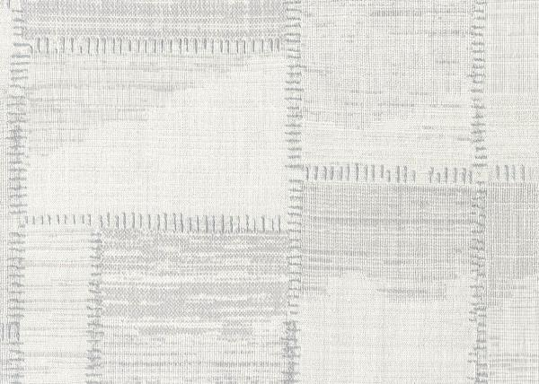 Обои  10241 Wallcoverings 03 (Missoni Home)