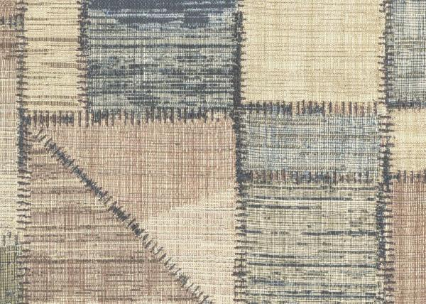 Обои  10242 Wallcoverings 03 (Missoni Home)