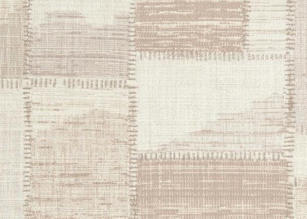 Обои  10244 Wallcoverings 03 (Missoni Home)