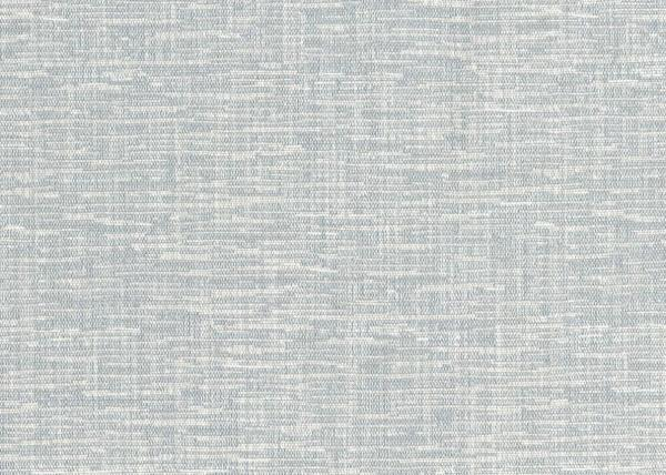 Обои  10251 Wallcoverings 03 (Missoni Home)