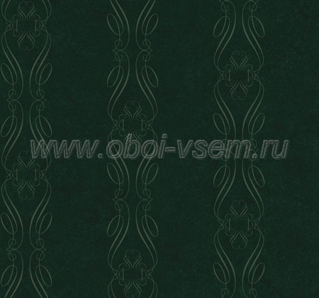 Обои  rb50114 Elements of Sophistication (Printers Guild)