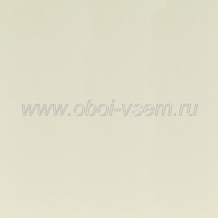 Обои  DPFWPP102 Parchment Flowers Papers (Sanderson)