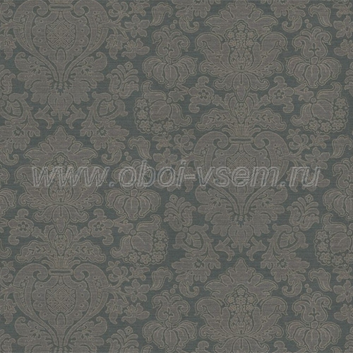 Обои  ZPAW02003 Papered Walls (Zoffany)