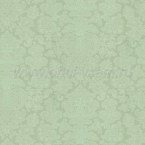 Обои  ZPAW02002 Papered Walls (Zoffany)