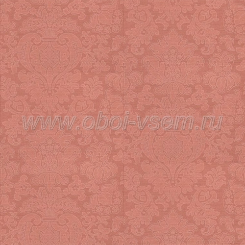 Обои  ZPAW02004 Papered Walls (Zoffany)