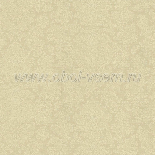 Обои  ZPAW02006 Papered Walls (Zoffany)