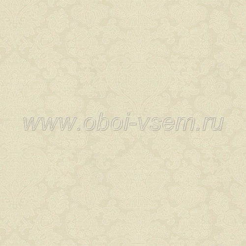 Обои  ZPAW02007 Papered Walls (Zoffany)