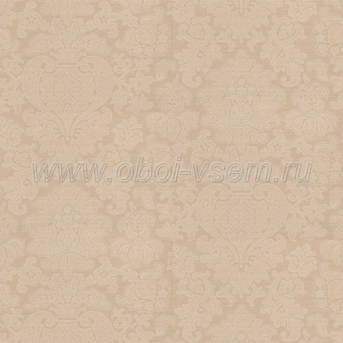 Обои  ZPAW02008 Papered Walls (Zoffany)