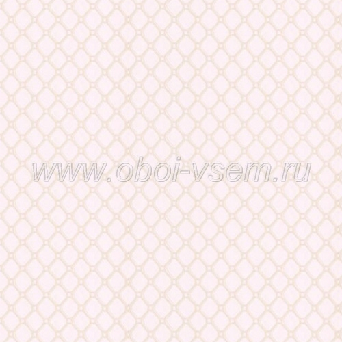 Обои  ZPAW05001 Papered Walls (Zoffany)