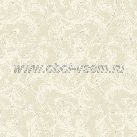 Обои  zz50408 Piazza (Harrison Prints)