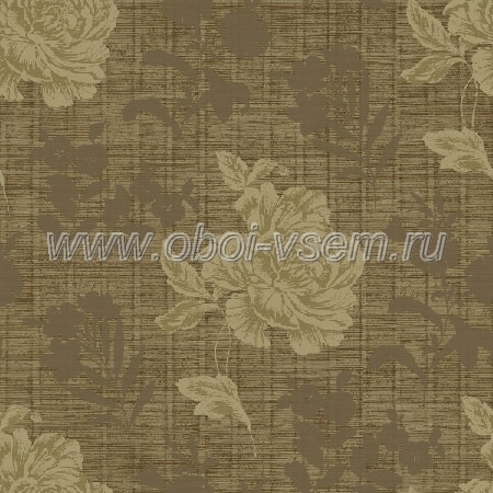 Обои  zz51006 Piazza (Harrison Prints)