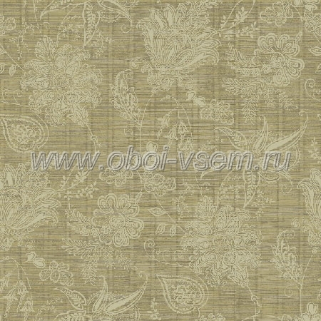 Обои  zz51117 Piazza (Harrison Prints)
