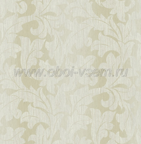 Обои  WC90407 Ashby (Harrison Prints)
