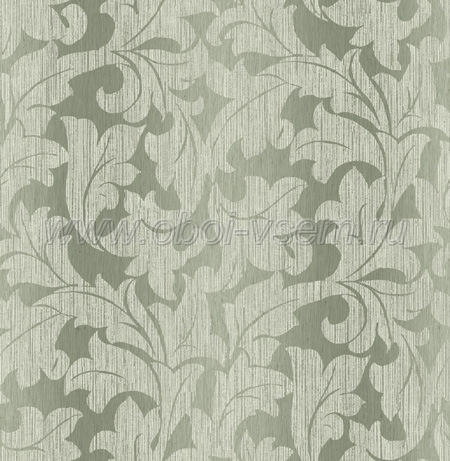 Обои  WC90400 Ashby (Harrison Prints)