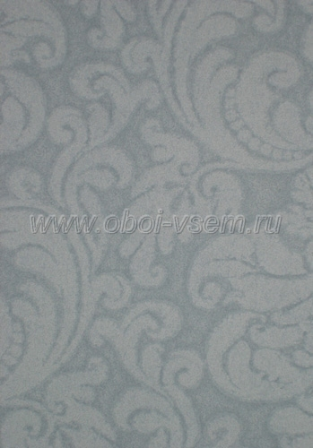Обои  LW3348 Damasks & Toiles vol. II (Lewis & Wood)