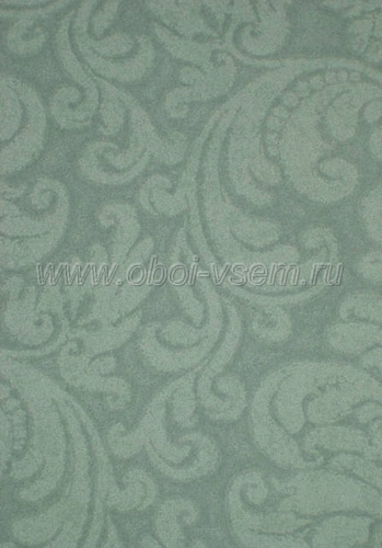 Обои  LW3352 Damasks & Toiles vol. II (Lewis & Wood)