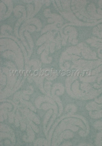 Обои  LW3353 Damasks & Toiles vol. II (Lewis & Wood)