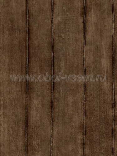 Обои  55-22728 Dolce Vita (Fresco Wallcoverings)