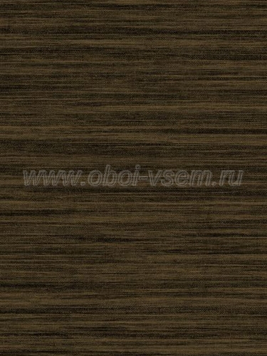 Обои  55-22732 Dolce Vita (Fresco Wallcoverings)