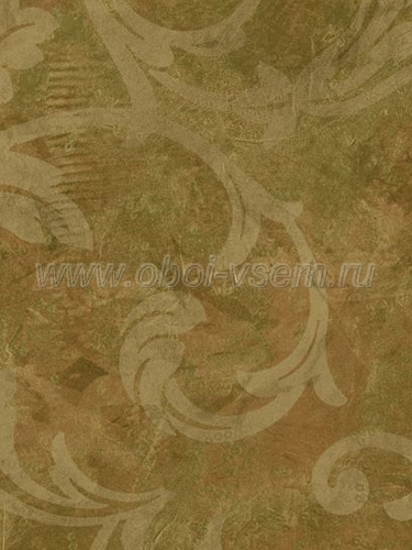 Обои  55-22740 Dolce Vita (Fresco Wallcoverings)