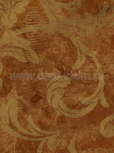 Обои  55-22742 Dolce Vita (Fresco Wallcoverings)
