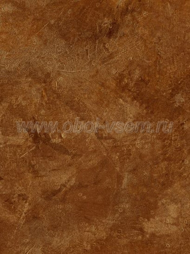 Обои  55-22746 Dolce Vita (Fresco Wallcoverings)