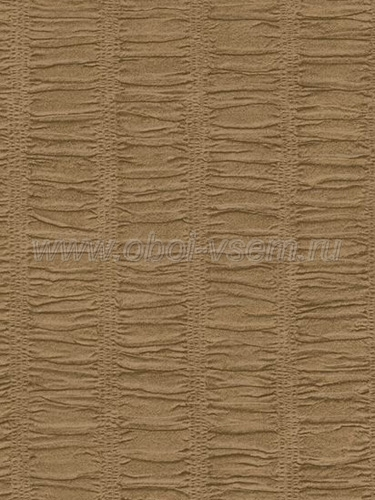 Обои  55-22750 Dolce Vita (Fresco Wallcoverings)