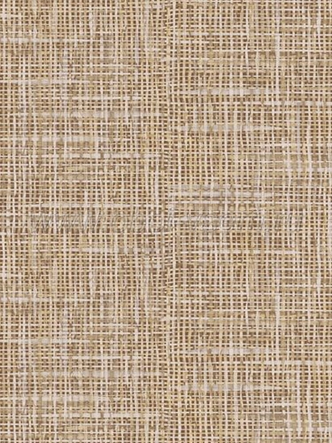 Обои  55-22753 Dolce Vita (Fresco Wallcoverings)
