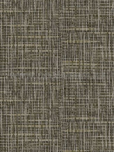 Обои  55-22754 Dolce Vita (Fresco Wallcoverings)