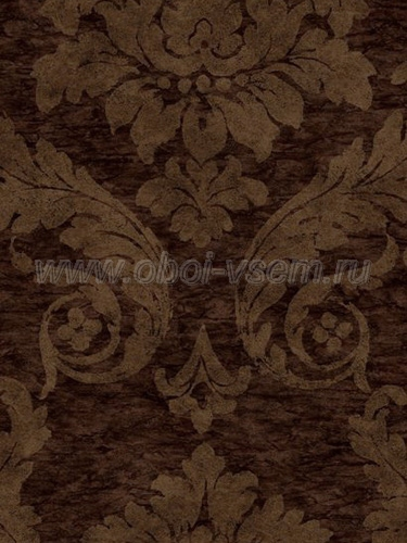 Обои  55-22776 Dolce Vita (Fresco Wallcoverings)