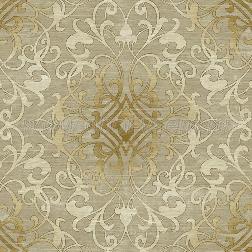 Обои  CD30505 Madison Court (Fresco Wallcoverings)