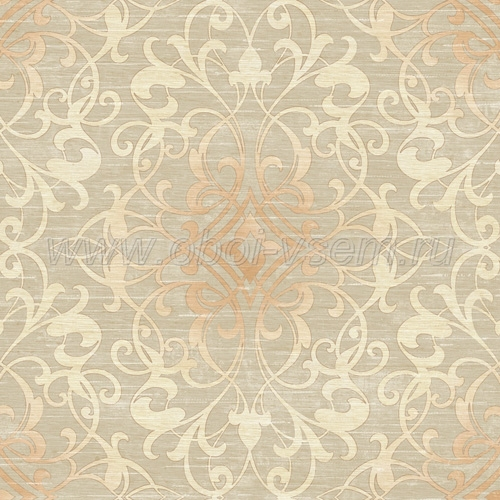 Обои  CD30507 Madison Court (Fresco Wallcoverings)