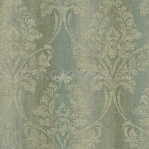 Обои  CD30004 Madison Court (Fresco Wallcoverings)