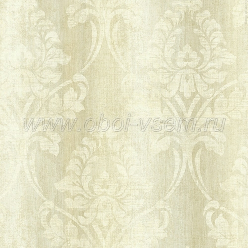 Обои  CD30007 Madison Court (Fresco Wallcoverings)