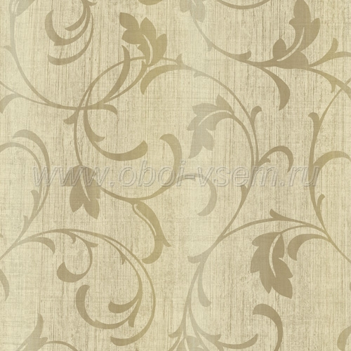 Обои  CD30105 Madison Court (Fresco Wallcoverings)