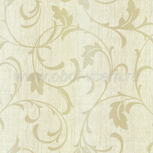 Обои  CD30107 Madison Court (Fresco Wallcoverings)