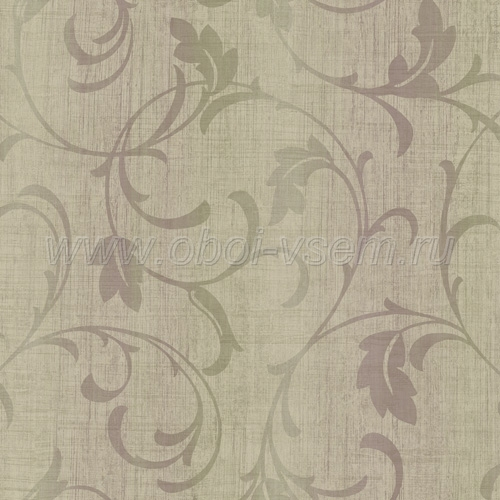 Обои  CD30109 Madison Court (Fresco Wallcoverings)