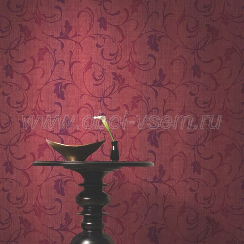 Обои  CD30101 Madison Court (Fresco Wallcoverings)