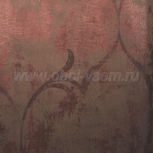 Обои  CD30301 Madison Court (Fresco Wallcoverings)