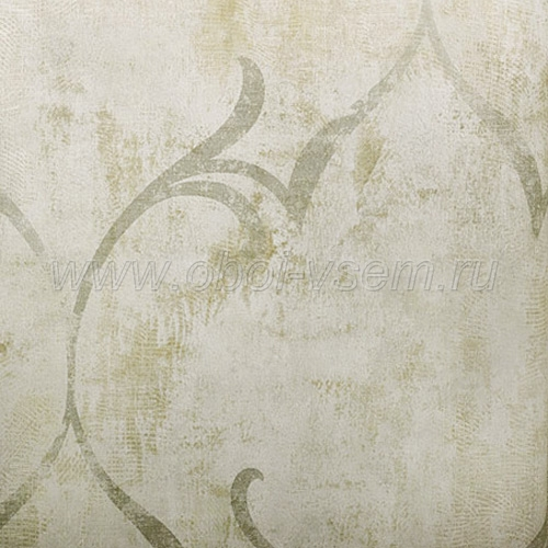 Обои  CD30308 Madison Court (Fresco Wallcoverings)