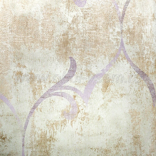 Обои  CD30309 Madison Court (Fresco Wallcoverings)