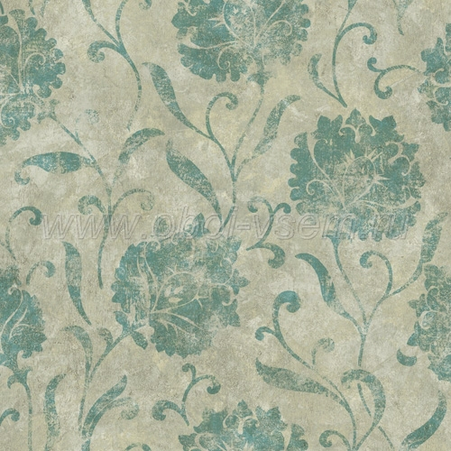 Обои  CD30804 Madison Court (Fresco Wallcoverings)