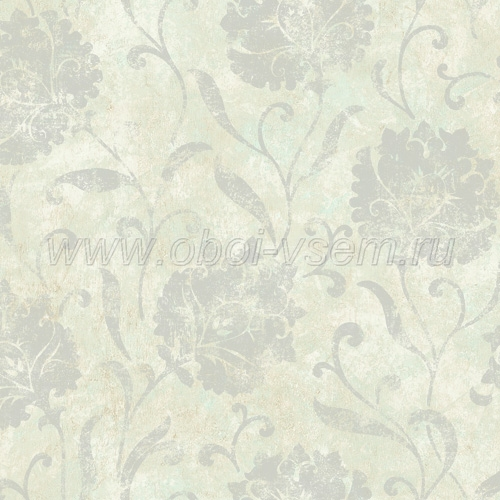 Обои  CD30808 Madison Court (Fresco Wallcoverings)