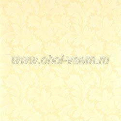 Обои  839-T-7723 Tone on Tone Resource (Thibaut)