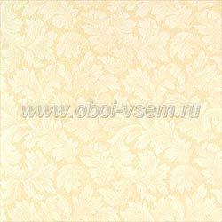 Обои  839-T-7724 Tone on Tone Resource (Thibaut)