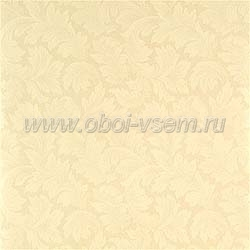 Обои  839-T-7726 Tone on Tone Resource (Thibaut)